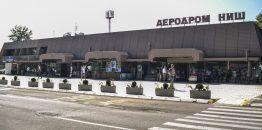 Srbija ruskim avionima šalje humanitarnu pomoć Siriji – čeka se dozvola za prelet iz Niša