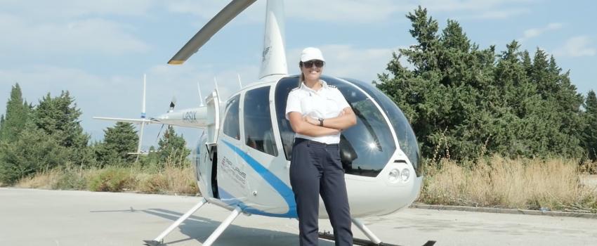 [VIDEO REPORTAŽA] Airways Montenegro: Crna Gora iz vazduha