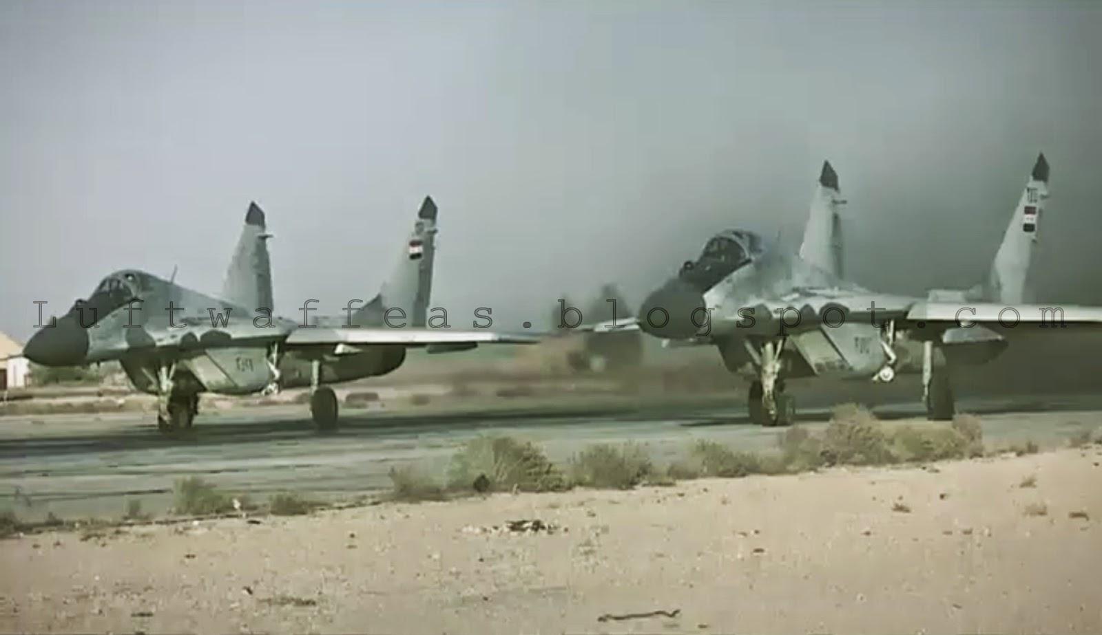 sirijski-3421-3425