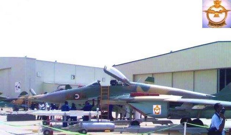 sudanski-sa-r-77