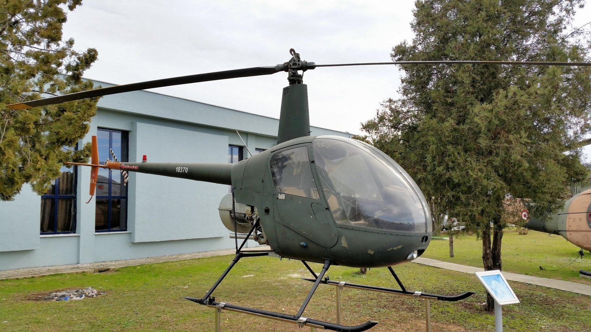 Helikopteri ( razno ) Slika-09-20160213_130541_LUCiD