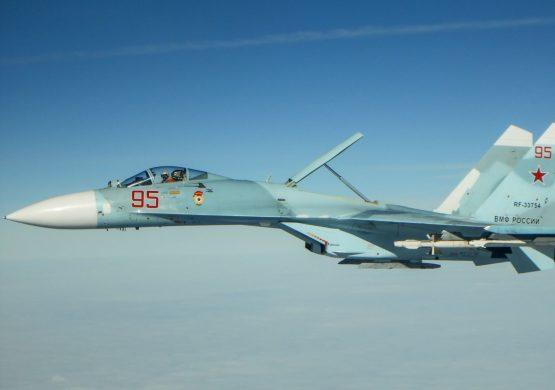 Kalinjingrad – najzapadnija linija odbrane Rusije i trn u oku NATO
