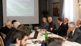 Održan EACCC regionalna radionica o kordinaciji krizama u avio-saobraćaju