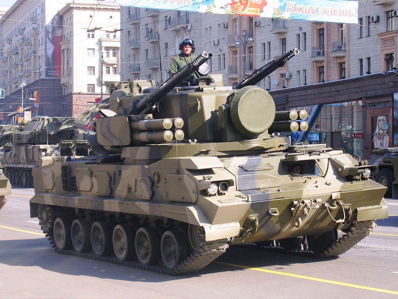 1280px-2008_moscow_may_parade_rehearsal_-_tunguska