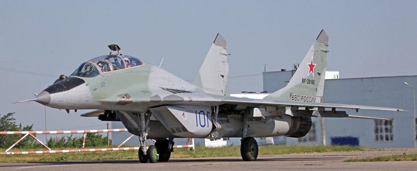 """Analiza: Da li će Srbija zaista imati """"najmoćnije"""" borbene avione u regiji?"""