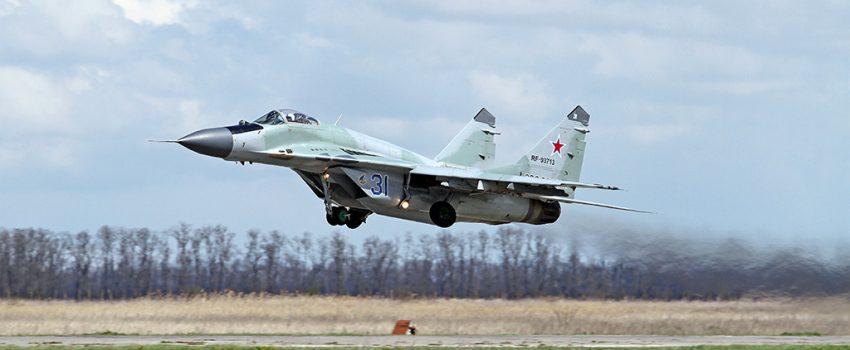 """[ANALIZA] Ruski """"poklon"""": vrede li MiG-ovi koje dobijamo?"""