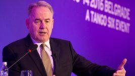Etihad Airways: Spekulacije o izlasku iz Er Srbije netačne – ostajemo partneri