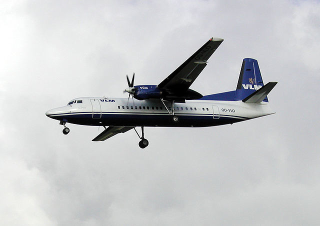 640px-OO-VLO-Fokker_50-VLM-2001.11.28