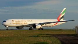 Zagrebački aerodrom se vraća na scenu: Zbog čega je dolazak Emiratesa toliko bitan?