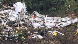 Statistika i dalje na strani putnika: 2016. godina druga najbezbednija po avio-nesrećama