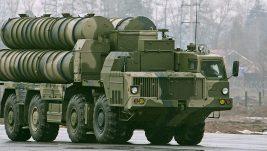 Vojno vazduhoplovne snage i Vojska Protivvazduhoplovne odbrane Republike Belorusije