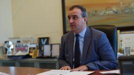 """Direktor """"Nikole Tesle"""": Vlada dala odobrenje za zapošljavanje preostalih 400 radnika"""