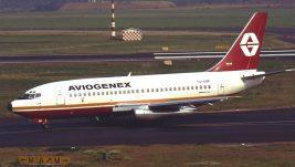 Bankrot ili tihi odlazak u legendu: Sve avio-kompanije u regiji koje više ne postoje