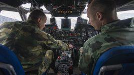 Ministarstvo odbrane: Poboljšaćemo materijalni status pilota i tehničara