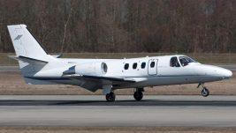[POSAO] Linx Aviation traži dva pilota