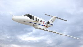 [POSAO] Infinity Aviation iz Beograda zapošljava pilote