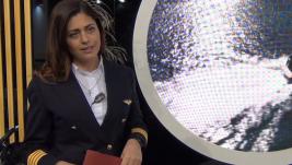 """[VIDEO] """"Airways Aviation"""" iz Podgorice proširuje flotu, školuje 100 studenata iz Libije"""