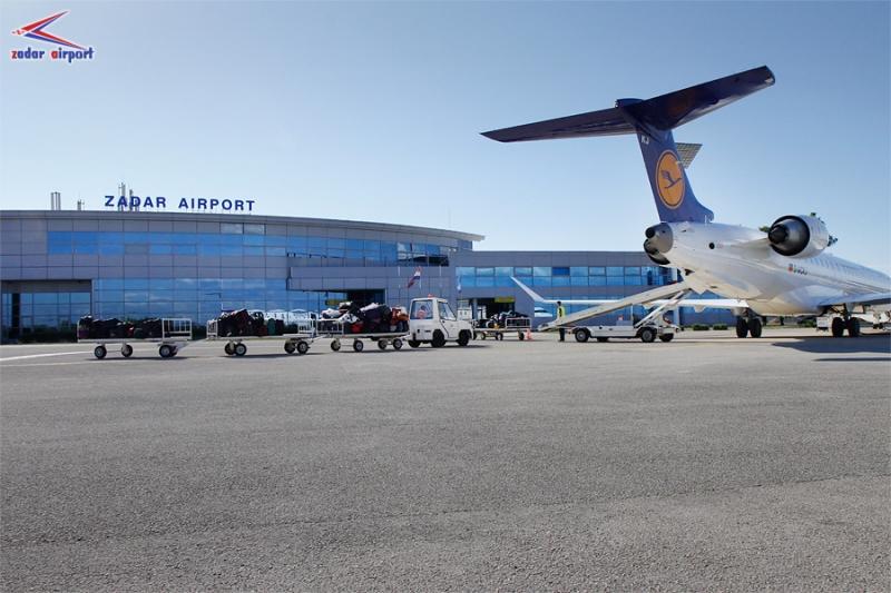 Zadar_Airport_2014_3_1396249642