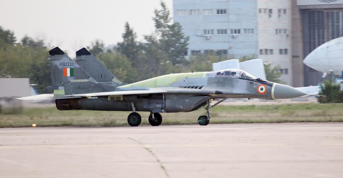 indijski MiG-29UPG MAKS-18-8-2011-7
