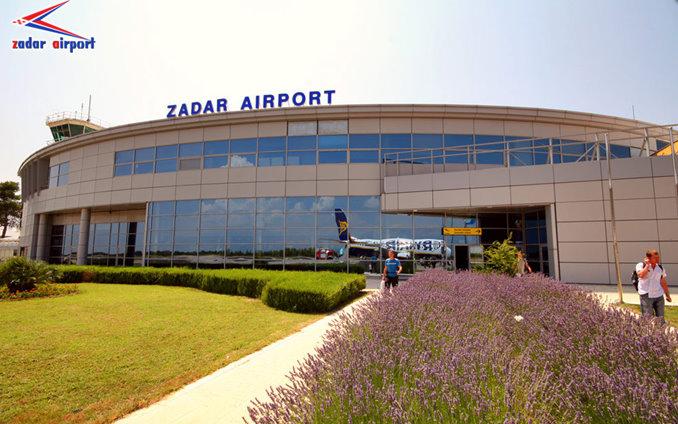 zadar_airport