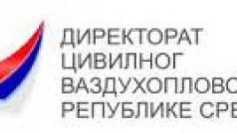 DCV objavio informaciju o udesu ultralake letelice kod Obrenovca. Završni izveštaj za dva meseca?