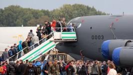 Ostrava NATO Days