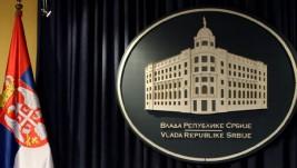 Vlada Srbije kasni sa imenovanjem Glavnog istražitelja