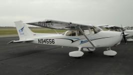 Nikola Stankov: Izvozimo školovanje pilota