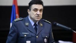 """Vojska Srbije ponovo komentariše istragu koja je u toku: """"Nema indicija da je projektantska greška razlog pada Laste"""""""