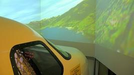 Pannonia pilot school objavljuje početak novog ATPL kursa na daljinu