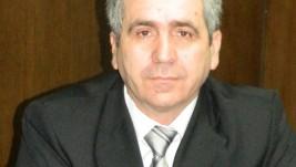 Direktor Muzeja vazduhoplovstva Beograd odgovara na optužbe: Ništa nisam prodao iz muzeja