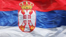 Srećan ti dan državnosti Srbijo, nastavi da lažeš još dvesta godina!