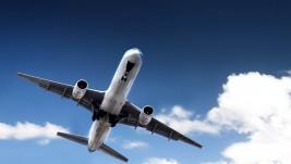 Šta čeka avio-industriju u 2013. godini?