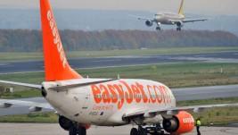 easyJet iza kulisa: Narandžasta (r)evolucija vazdušnog transporta