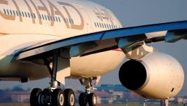 EKSKLUZIVNO: Kako će izgledati strateško partnerstvo Jata i Etihada