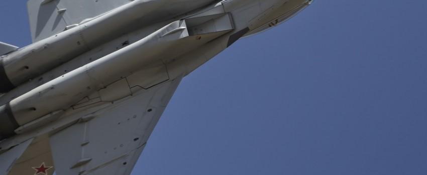 Koliko je MiG-29M2 zaista kvalitetan kao izbor za srpsko ViPVO?