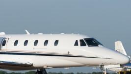 Novi XLS+ Prince Aviationa