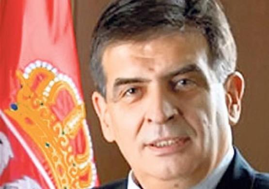 Velibor Vukašinović predložen kao novi vršilac dužnosti direktora Jata, Ognjenović prelazi na poziciju njegovog pomoćnika