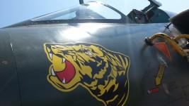 [TANGO SIX UŽIVO] Otvoreni dan 98. vazduhoplovne brigade