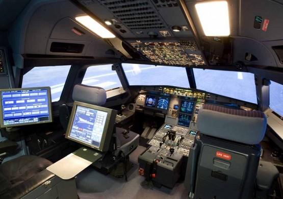 Jatovi piloti se za Erbas obučavaju u Beogradu?