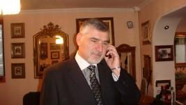Jat nastavlja sa Erbasom, Velibor Slavuj postavljen za direktora letačke operative i izvršnog direktora