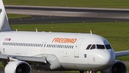 DCV: Freebird Airlines preuzima letove bankrotiranog Skaja