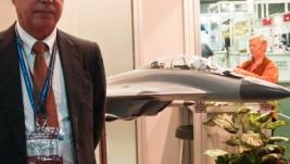 MiG na Partneru: Za nabavku M2 pitajte vaše Ministarstvo odbrane i SDPR