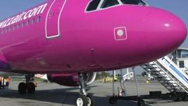 Wizz Air počeo sa transferom putnika iz Niša do beogradskog Aerodroma