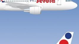 Treba li Jatu menjati ime u Air Serbia?