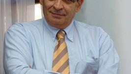Direktor Jata Vukašinović pred smenom zbog protivljenja Etihadovom preuzimanju Jata