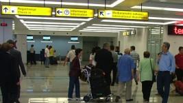 Aerodrom Beograd u junu opslužio 350 hiljada putnika