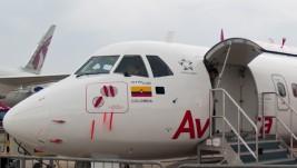 Burže 2013: ATR o razlikama između serija -200 i -500