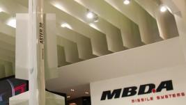 Burže 2013: MBDA u aktivnoj kampanji prodaje PVO sistema Srbiji