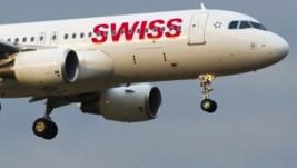 Swiss počinje sa redovnim letovima Beograd – Ženeva od decembra